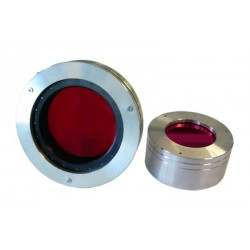 Filter For Rejection Refractors, Sct, Maksutov, Mewlon Or Other Telescopes