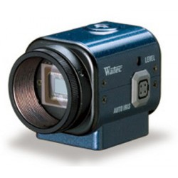 Camera Watec 902H2 Ultimate Pal