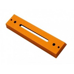 Sleigh Dovetail For Gp Eq 170 mm