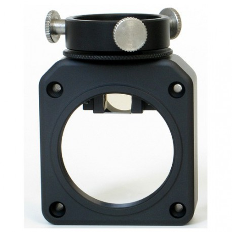 Moravian off axis guider with T-thread for G2 CCD cameras