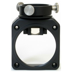 Moravian off axis guider with M48 thread for G2 CCD cameras
