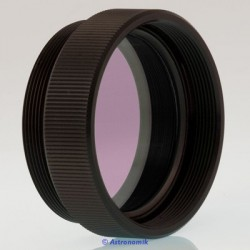 Astronomik UHC Filter SC Rear Cell