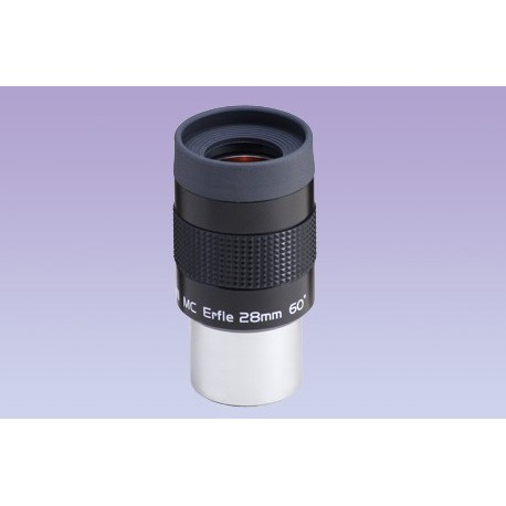 Erfle 28mm eyepiece