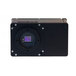Camera CCD FLI Hyperion x694 interlinea