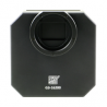 Moravian G3-16200C1FW monochrome CCD camera with filter wheel
