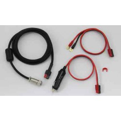 Astro-Physics power cable set for GTOCP4