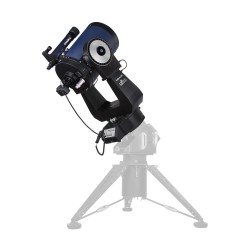 "Meade LX600 ACF 16"" F/8 telescope (No Tripod or Pier)"