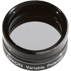 Polarizing Filter Ranging From 1.25 mm
