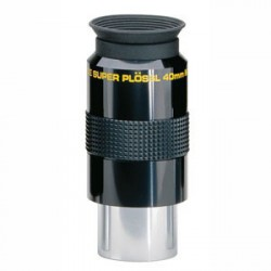 Oculare Meade Super Plössl 40 mm Serie 4000
