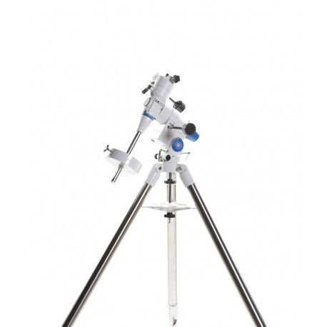 Meade LX70 German Equatorial Mount
