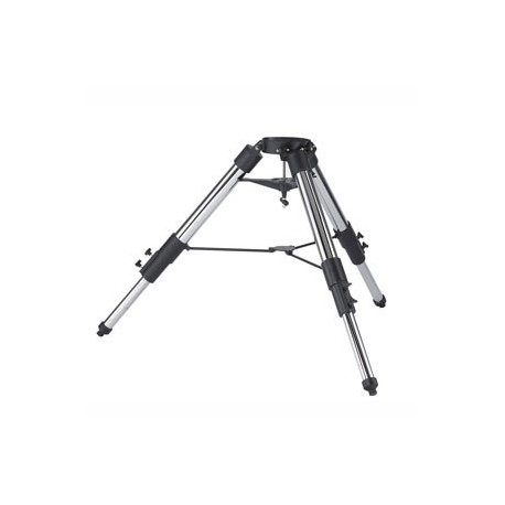 Treppiede Meade Giant Field Tripod