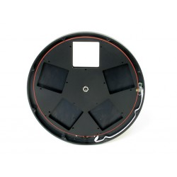 Moravian EFW-4M-5 external filter wheel for Moravian G4 Series ccd cameras