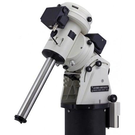 Astro-Physics 1100GTO CP4 German Equatorial Mount with Auto-Adjusting Motor/Gearboxes