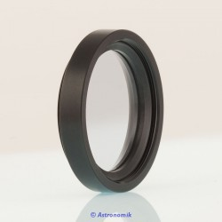 Astronomik L-2 Luminance T-Mount filter
