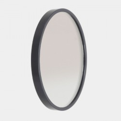 Astronomik L Filter UV-IR Block 50mm mounted Type 2c