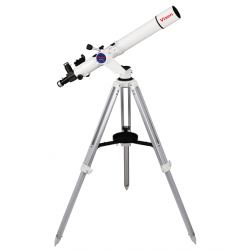 Vixen Porta II-A81M refractor telescope