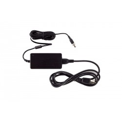 Celestron 5 Amp AC adapter for CGEM and CGE Pro
