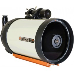 Celestron Schmidt-Cassegrain Edge HD 8 CGE optical tube