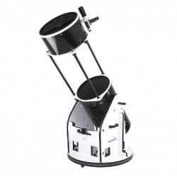 SkyWatcher 406/1800 Dobson Truss telescope