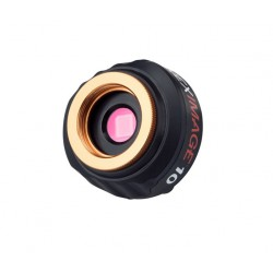 Celestron Neximage 10 Solar System 10MP CMOS color camera