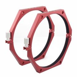 Anelli di supporto PLUS 250mm
