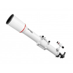 Bresser Messier AR102L/1350 Hexafoc refractor optical tube