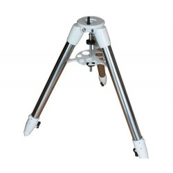 SkyWatcher tripod for EQ6 mount