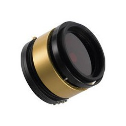 H-Alpha Solar Filter Solarmax II 60 mm Richview Bf15