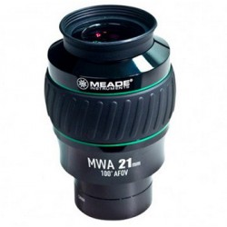 Ocular Mega Wide Angle Series 5000 21 mm