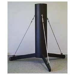 Column Portable 48In