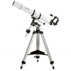 Astroview 90 mm Eq-2