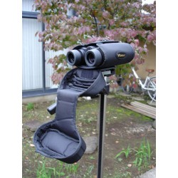 Vixen Stay On Case for RoofPrism Binocular M-type