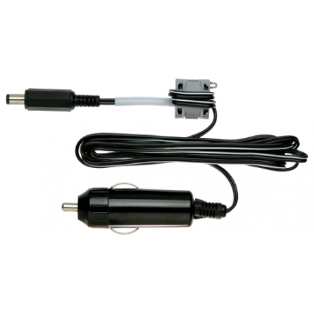 Power Cable Cigarette Lighter For Dd-3