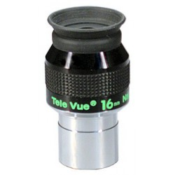 Eye Nagler 16mm Type 5 31.8mm