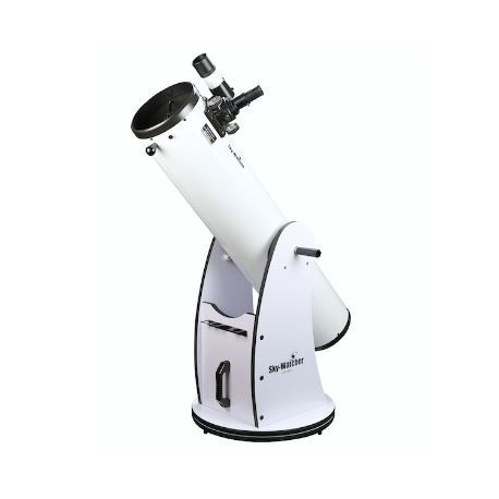 Telescopio Dobson Skywatcher