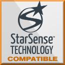 StarSense icon