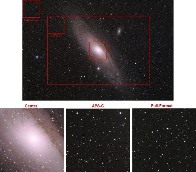 https://www.skypoint.it//img/cms/Prodotti/Vixen/VX-37245/image%20(12).jpg
