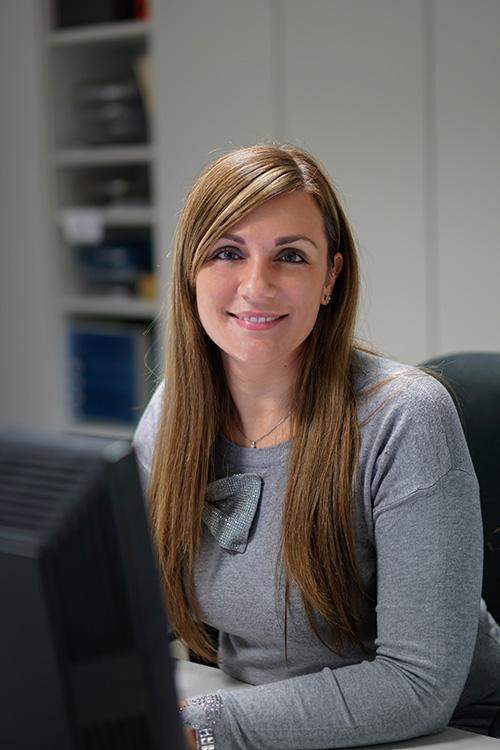 Chiara Garagnani