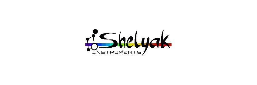 Shelyak