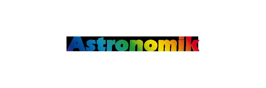 Astronomik