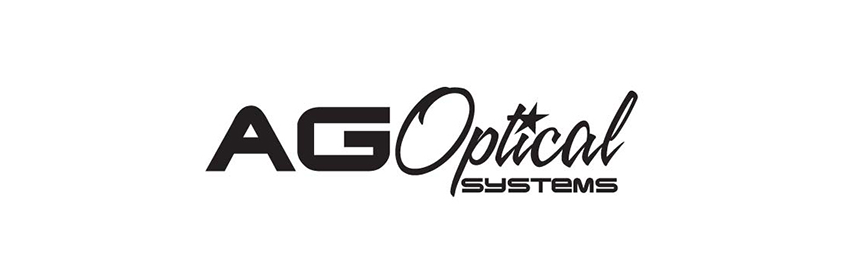 AG Optical