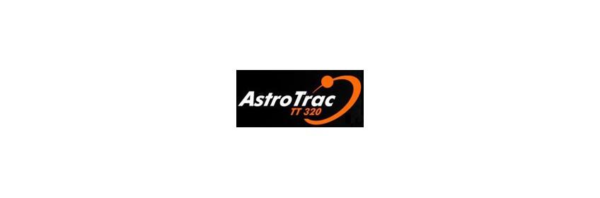 Astrotrac