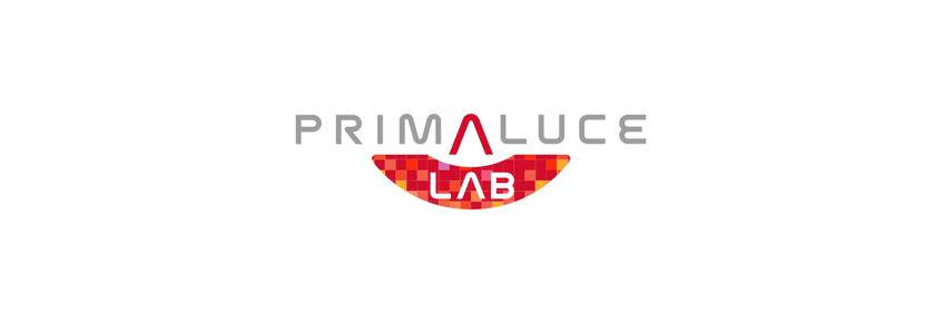 PrimaLuceLab
