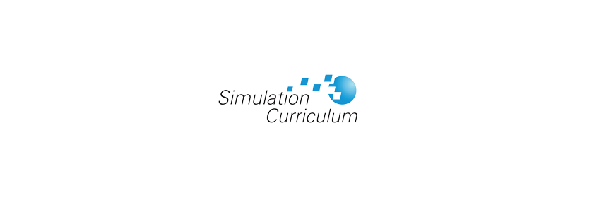 Simulation Curriculum