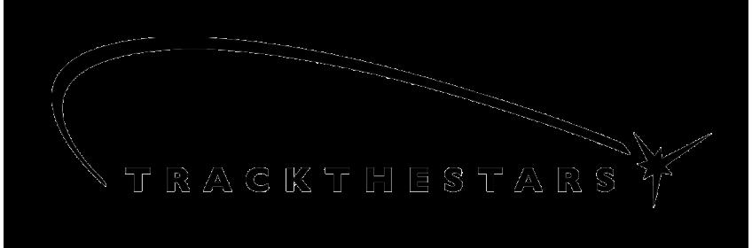 Track The Stars